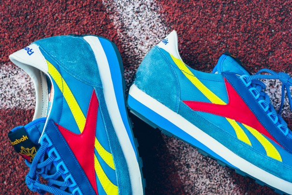 reebok_Aztec_OG_Sneaker_POlitics_Hypebeast_12_1024x1024