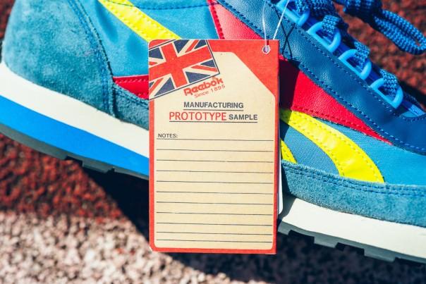 reebok_Aztec_OG_Sneaker_POlitics_Hypebeast_15_1024x1024