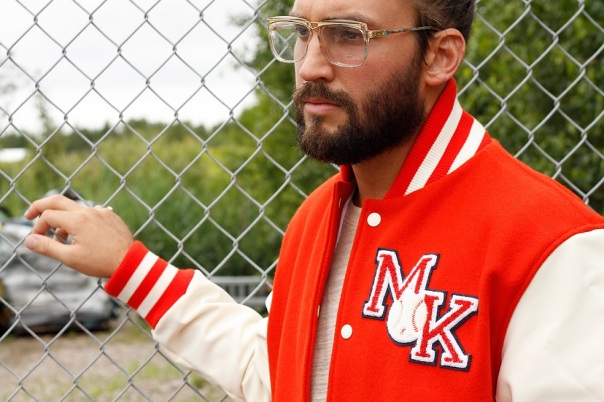 reebok-x-maison-kitsune-fall-winter-2015-varsity-jacket-2