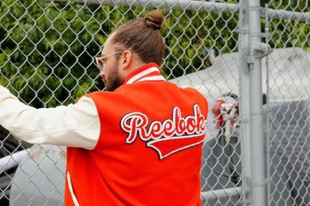reebok-x-maison-kitsune-fall-winter-2015-varsity-jacket-3