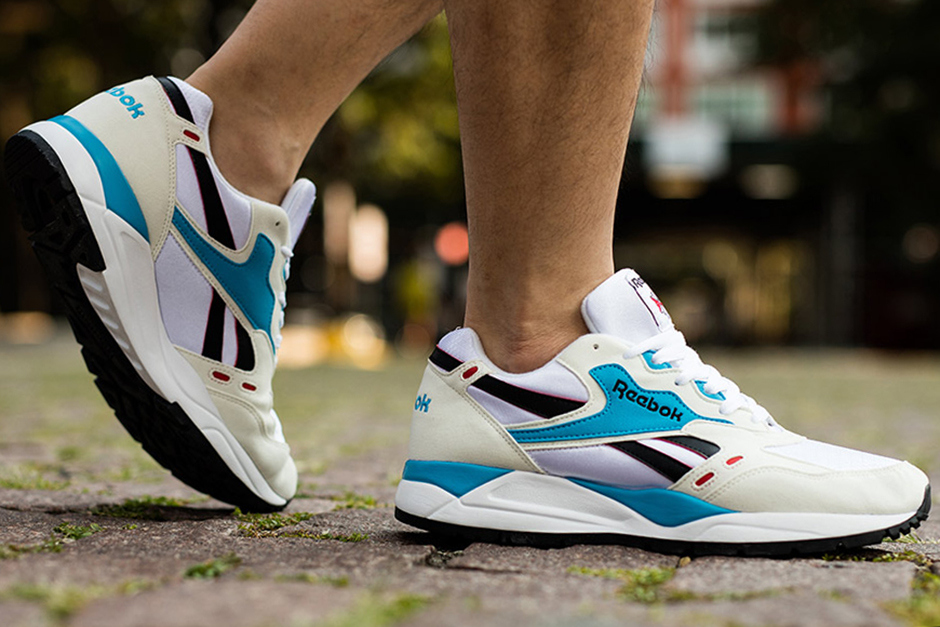 reebok 90's shoes