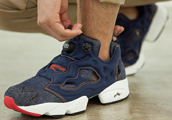 reebok-insta-pump-fury-zozo-denim-2