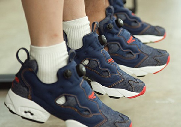 reebok-insta-pump-fury-zozo-denim-3