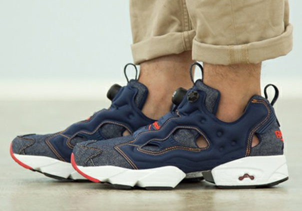 reebok-insta-pump-fury-zozo-denim