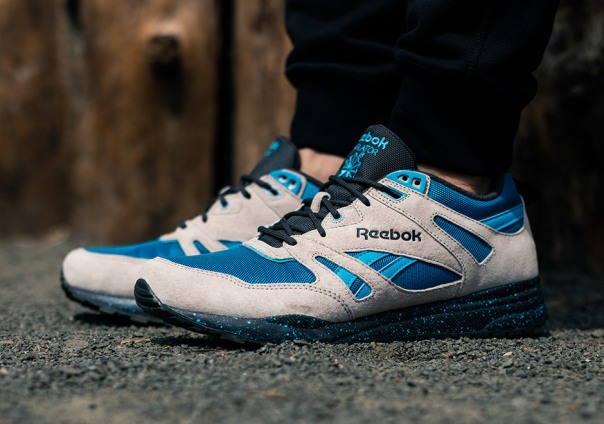 reebok-ventilator-exp-pack-5