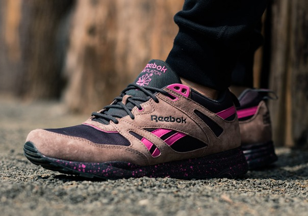 reebok-ventilator-exp-pack-6