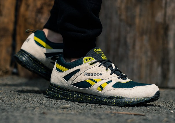 reebok-ventilator-exp-pack-7