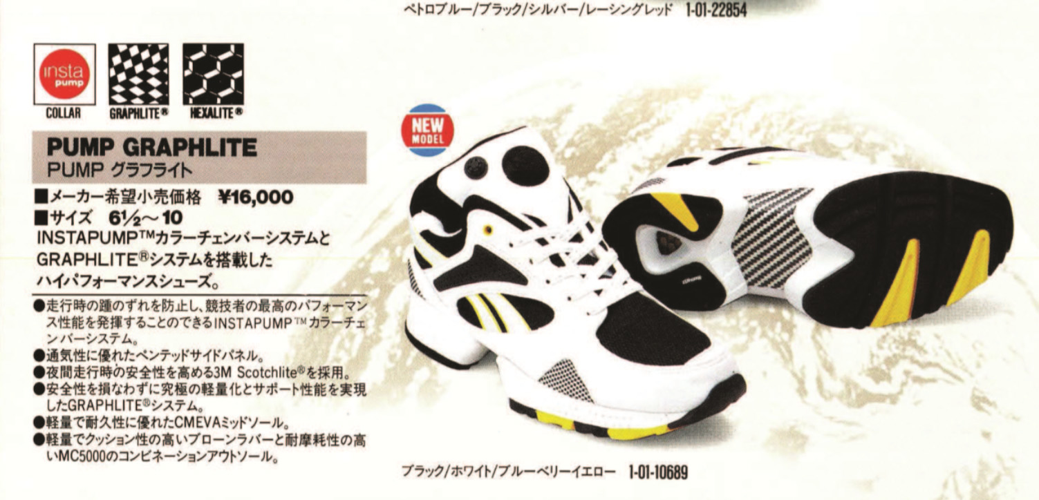 reebok geographic segmentation Reebok - marketing plan by ways of target segmentation for the reebok realflex shoes are geographic focus on geographic and demographic segmentation.