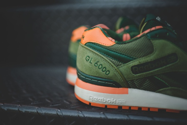 Reebok-GL-6000-Olive-Orange-2