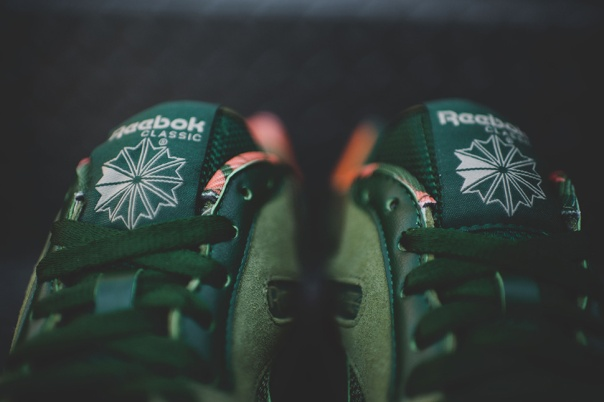 Reebok-GL-6000-Olive-Orange-3