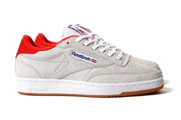 concepts-reebok-club-c-collection-1