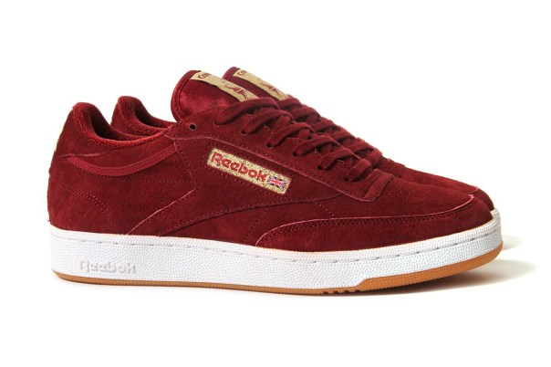 concepts-reebok-club-c-collection-3
