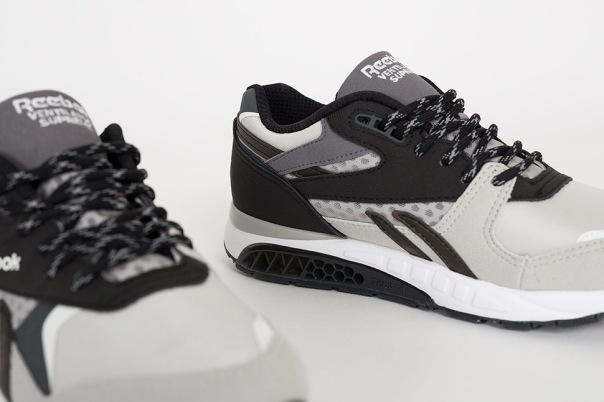 reebok-x-woodwood-supreme-ventilator-black-grey-4