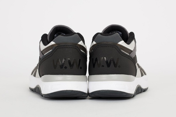 reebok-x-woodwood-supreme-ventilator-black-grey-5