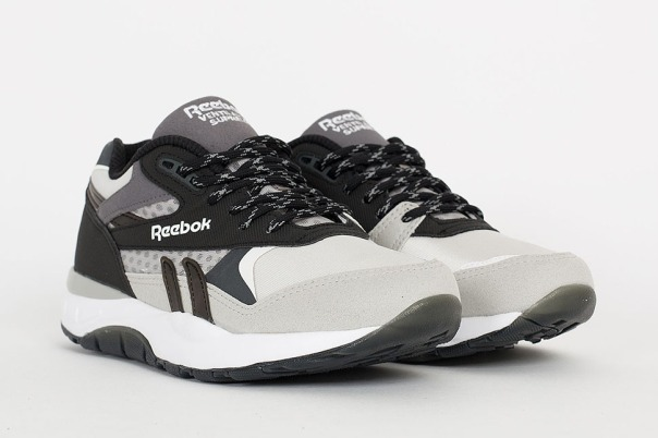 reebok-x-woodwood-supreme-ventilator-black-grey-6