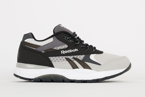 reebok-x-woodwood-supreme-ventilator-black-grey
