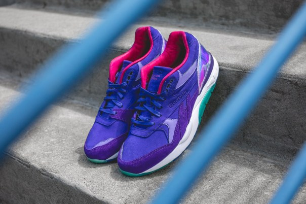 camron-purple-haze-reebok-ventilator-supreme-1