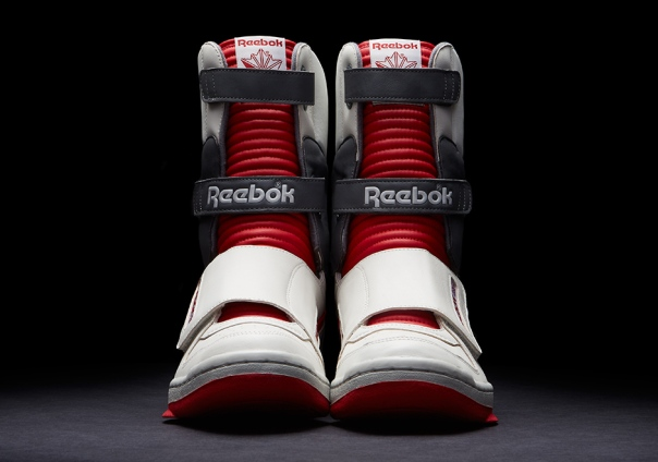 reebok-alien-stomper-30th-anniversary-3