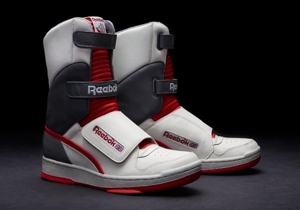reebok-alien-stomper-30th-anniversary