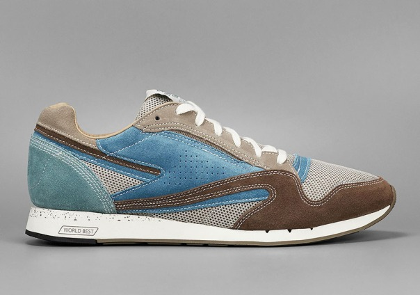 reebok-garbstore-world-best-2