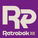 Retrobok_ICON_2016_fb180