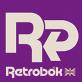Retrobok_ICON_2016_fb180