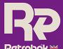 Retrobok: 2011—2018