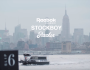 Reebok Classic – Stockboy: Packer Shoes