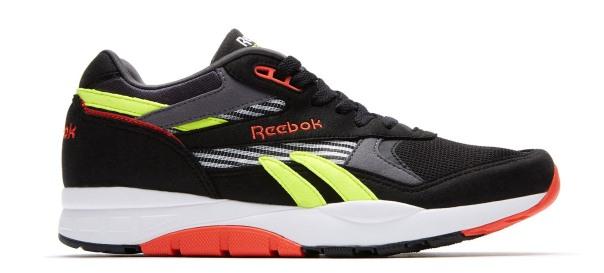 reebok-classic-ventilator-supreme-pack-2