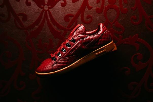 sneaker-politics-reebok-storyville-33