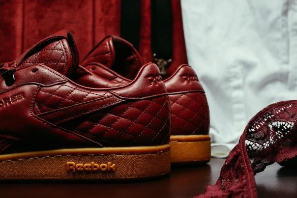 sneaker-politics-reebok-storyville-55
