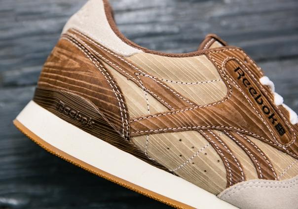 mita-Sneakers-x-Reebok-3