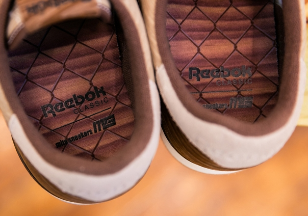 mita-Sneakers-x-Reebok-4