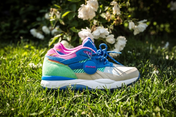 packer-reebok-ventilator-supreme-spring-2