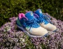 Packer X Ventilator Supreme – 4 Seasons 'Spring'