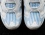 Sneaker Politics x Instapump Fury – 'Seersucker Thursday'
