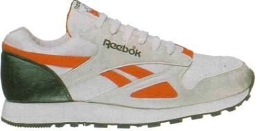 RapideII 1993