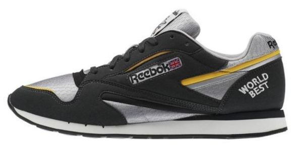 9c27952b10b52 Just spotted these new World Best colourways over on Reebok USA
