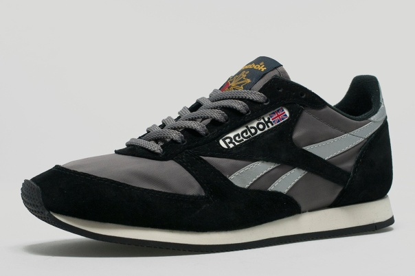 Reebok-London-TC-4