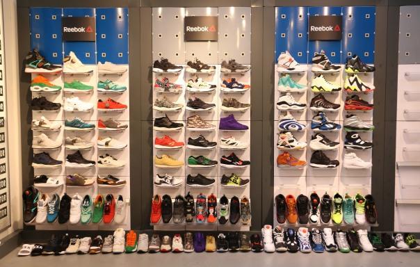 wall (7)