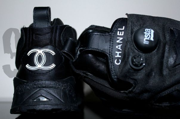 chanel-reebok-pump-fury-black-2005-11