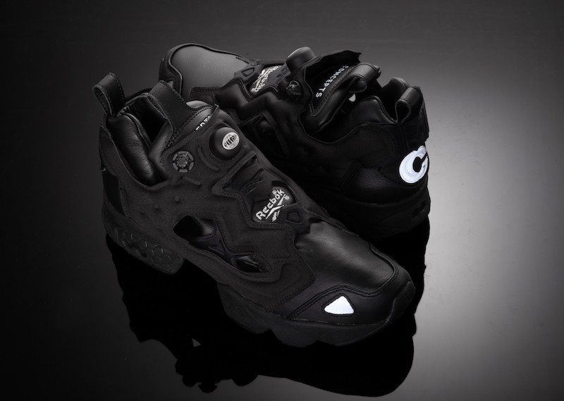 99f87f615305 reebok pump fury chanel cheap   OFF70% The Largest Catalog Discounts