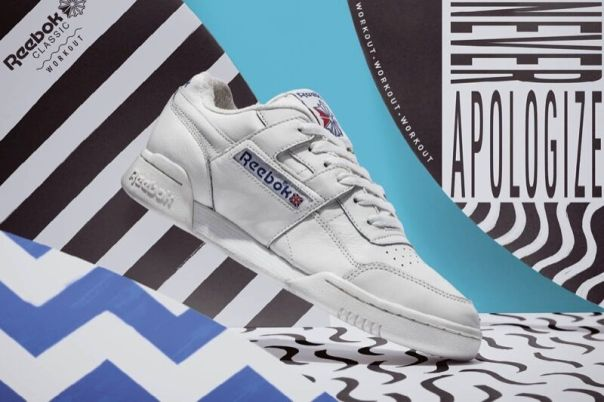 61300ffb0405 ... thanks to Le Site de la Sneaker for making me aware – the Fitness  Heritage pack features full OG retros of the Freestyle and Workout Plus – 2  of Reebok ...