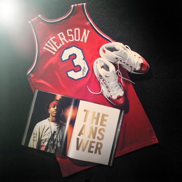 iverson-1
