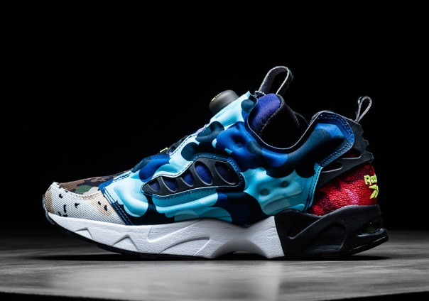 reebok-instapump-fury-what-the-camo-03