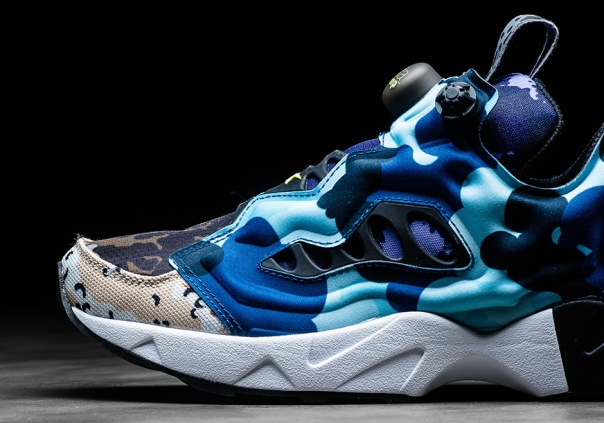 reebok-instapump-fury-what-the-camo-04