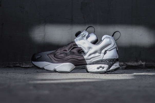 http-hypebeast.comimage201704reebok-instapump-fury-deal-tai-chi-1