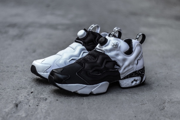 http-hypebeast.comimage201704reebok-instapump-fury-deal-tai-chi-2