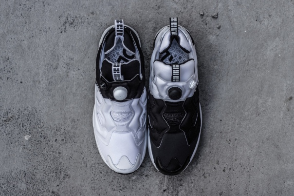http-hypebeast.comimage201704reebok-instapump-fury-deal-tai-chi-4