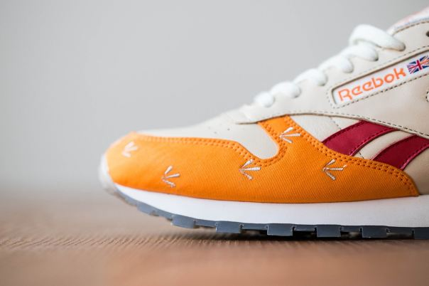 http-hypebeast.comimage201310gary-warnett-talks-his-experiences-with-reebok-the-30th-anniversary-classic-leather-02